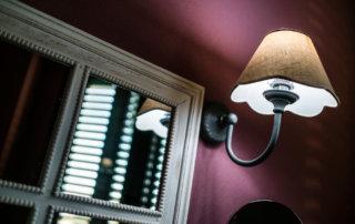 dettaglio-lampada-camera