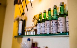 ristorante-bottiglie