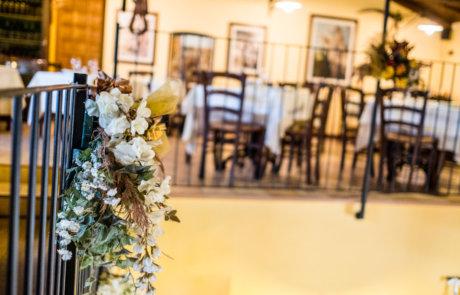 sala-ristorante-dettaglio