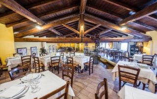 soppalco-ristorante