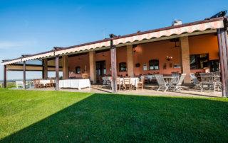 veranda-cantina-sapori