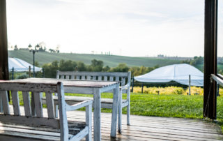 veranda-cantina-dei-sapori