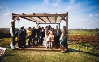 veranda-summer-event