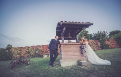 matrimonio-cantina-dei-sapori