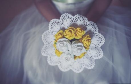 matrimonio-sposa