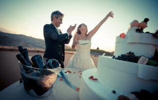 celebrating-wedding
