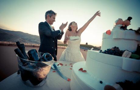 matrimonio-cantina-sapori
