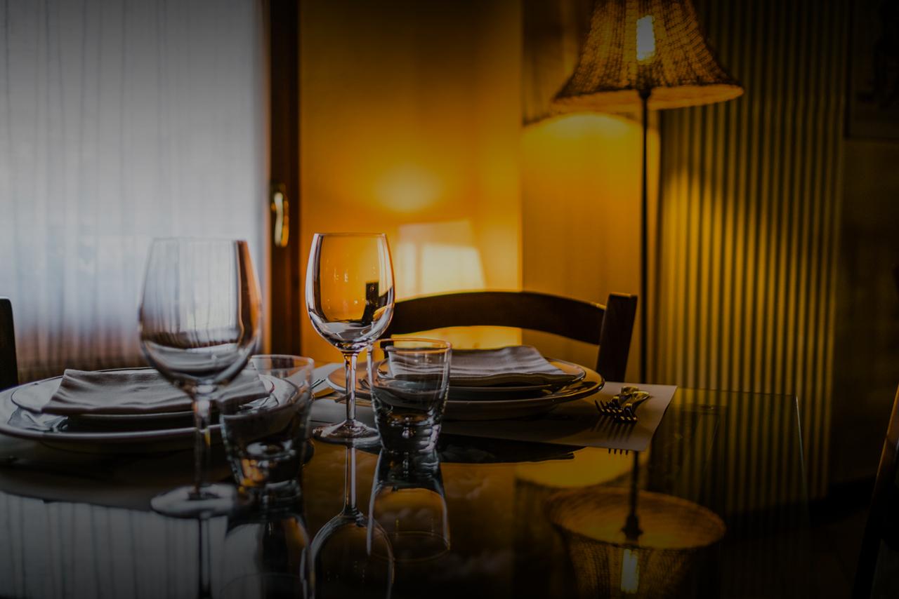 ristorante-dettaglio-tavolo